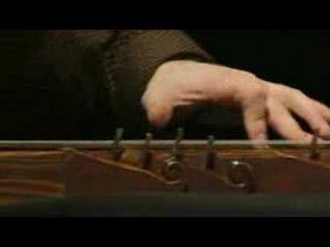 Magdolna Rúzsa - Felix Lajko - Még azt mondják (folk song)