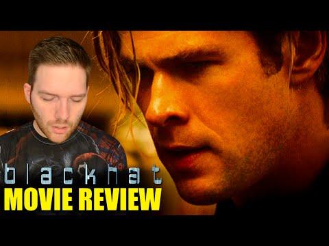 Reviews movie