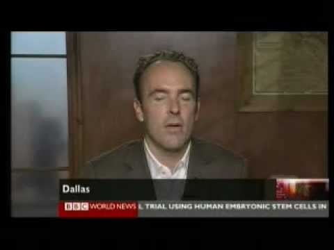 HardTalk & Kyle Bass 1 of 2 on The Global Economy & Finance Situation - BBC Interview
