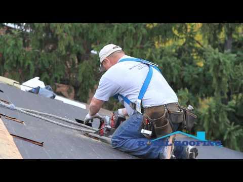 Royal Roofing (Toronto, Canada) - UCDFkupLxbpAYNFm22i3bKtQ