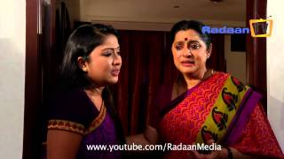 Elavarasi 20-11-2013 | Suntv Elavarasi November 20, 2013 | today Elavarasi tamil tv Serial Online November 20, 2013 | Watch Suntv Serial online