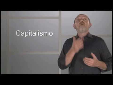 Capitalismo - Mande bem no enem - Trecho da Vídeo Aula