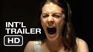 The Last Exorcism Part II International Trailer (2013) - Ashley Bell Movie HD