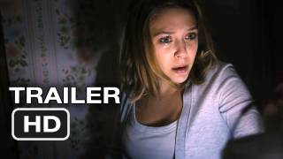 Silent House Official Trailer - Elizabeth Olsen Horror Movie (2012) HD