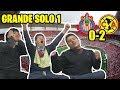 ¡GRANDE SOLO UNO! Reacciones CHIVAS vs AMÉRICA (0-2) Jornada 11 Liga MX