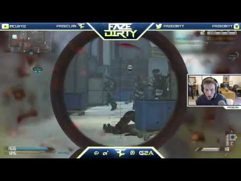 FaZe Dirty: Goin' For Clips #2