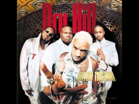Dru Hill - Beauty