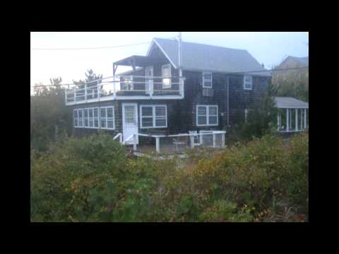 Oak Beach House - How to Create a Zero Energy Home