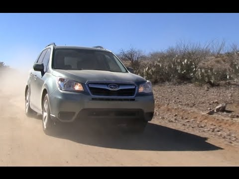2013 Outback Vs 2014 Related Posts