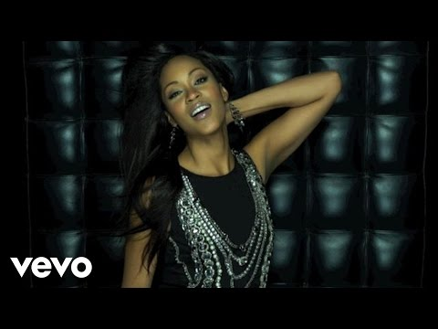 Shontelle - Say Hello To Goodbye (Audio) - shontellevevo