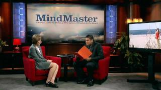 The Power of Your Subconscious Mind to Acheive ANY Goal (www.MindMaster.TV)