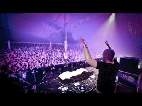 Steve Aoki & Laidback Luke ft Lil Jon - Turbulence - SIDNEY SAMSON REMIX