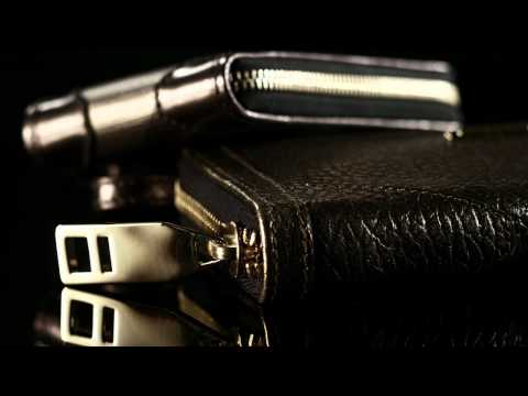 Burberry Accessories Autumn/Winter 2011 Collection