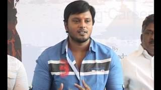 Jayan Creations Movie Opening