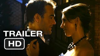 Backwards Official Trailer (2012) James Van Der Beek Movie HD