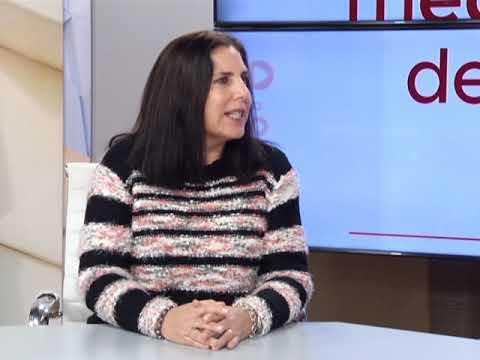 De Angeli y Lena presentaron las propuestas para el Congreso de la Nación