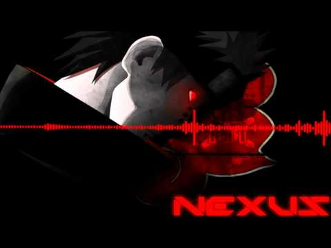 HD DnB | Nexus - Shinra Tensei