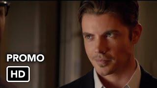 "Dallas 3×12 Promo ""Victims of Love"" (HD) Thumbnail"