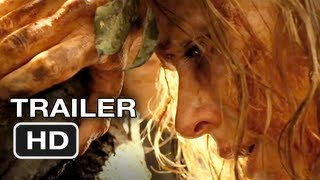 The Impossible Spanish Trailer (2012) - Naomi Watts Disaster Movie HD