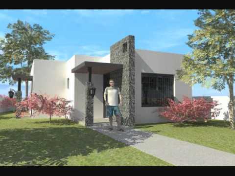 ARCHITECTURAL RENDERING 3D RENDERS