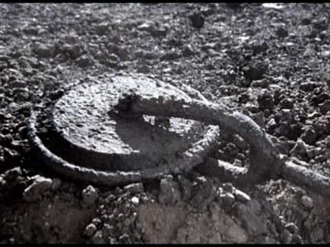 Bomba atómica sobre Hiroshima - Los días que cambiaron la historia. 5/5