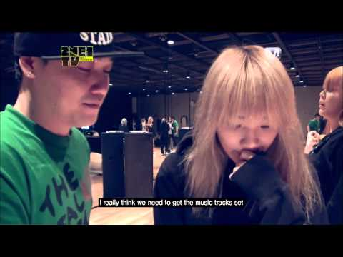 2NE1_TV_Season 3_E12-1 (ENG)