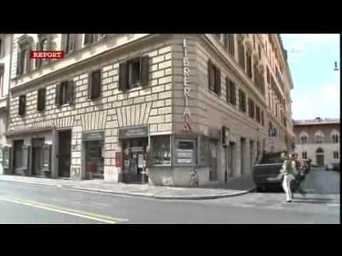 Report 24/10/2010 - Conti Sconti e Tremonti Quarta Parte