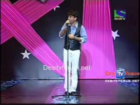 Best of Raju Srivastav   Sholay   YouTube 3