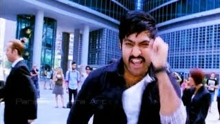 Sairo Sairo Promo Song - Baadshah