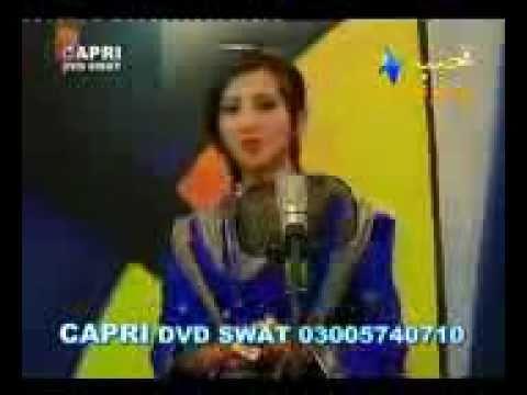 dil raj best pashto tapey khwala darzama yara tala darzama yara,2010/2011 3gp