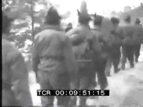 Archivio Storico Istituto Luce 111 video