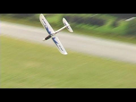 AXN Spot landing (crashing) contest at the SWMAC - UCQ2sg7vS7JkxKwtZuFZzn-g