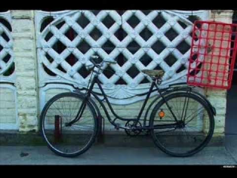 VIDEOCLIP Traseu MTB Bucuresti - Comana, 110 km pe biciclete