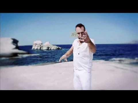 Giorgos Alkaios - Pali Monos Mou Milao (CD-RIP)