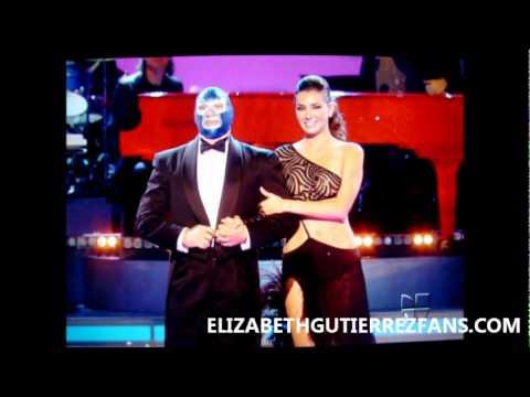 Elizabeth Gutierrez 4ta gala (MQB)parte3 y ultima Oct 2-11