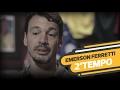 Emerson Ferretti (2º TEMPO) - PAPO CATIGURIA