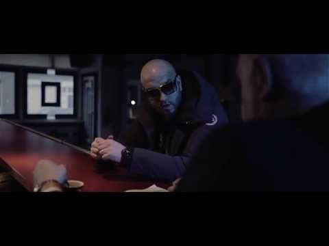 Mula - Money In De Buidel ft. Salah Edin & Mochino