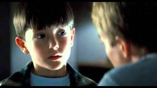 Red Dragon Official Trailer #1 - Harvey Keitel Movie (2002) HD