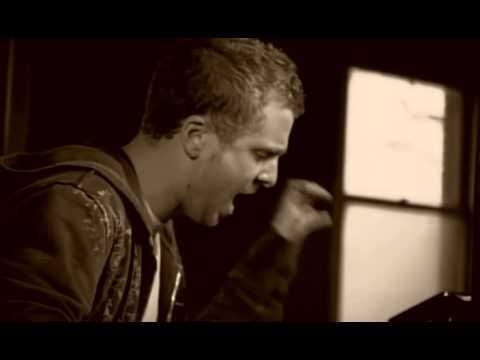 OneRepublic - Apologize Original Version -VRUWtag5EFk