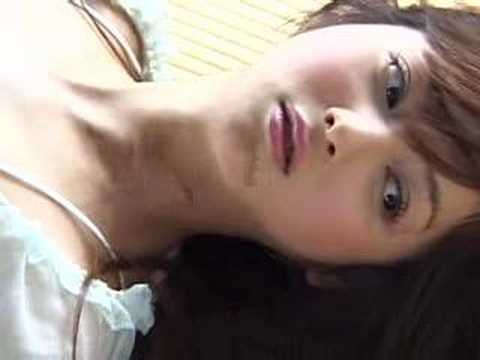 美女-佐々木希3