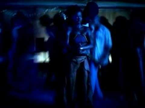 Lauryn Hill - Ex-Factor Video