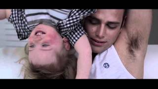 THE DREAM CHILDREN - OFFICIAL TRAILER # 2 [HD]