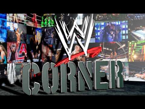 WWE Corner - Kto wygra Royal Rumble?