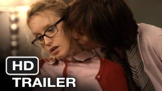 Love Crime - Movie Trailer (2011) HD