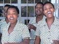 Uri Uwo Kwizerwa by Rabagirana Choir
