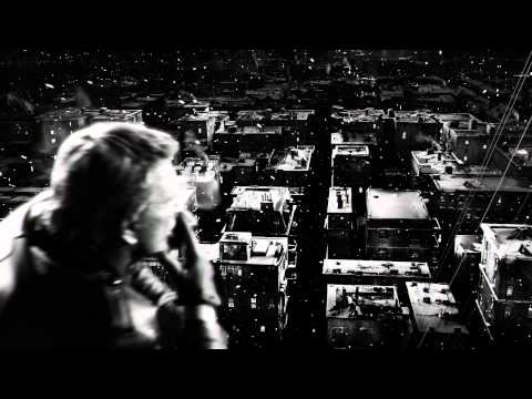 Sin City: A Dame To Kill For   RealD 3D Featurette [HD]
