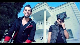 Solitaria / ALKILADOS FT. DALMATA   VIDEO OFICIAL