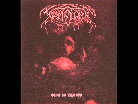 Weakling - This Entire Fucking Battlefield [Full]