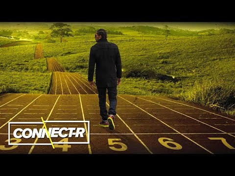 Connect-R - Take It Slow (Radio Edit)