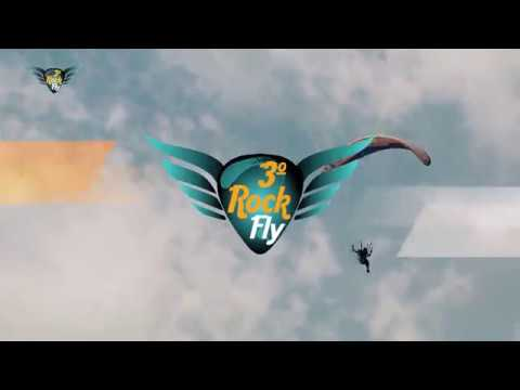 Aftermovie Rock FLY 1